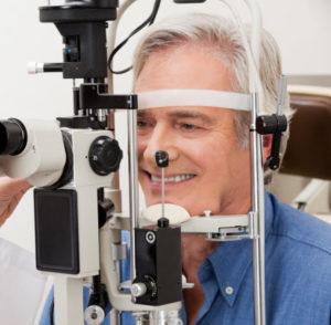 Optometrists in Dayton, Ohio - Optometrist - William R. Martin O.D.